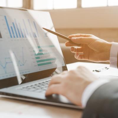 Auditoria Contábil - Contabilidade em Niterói
