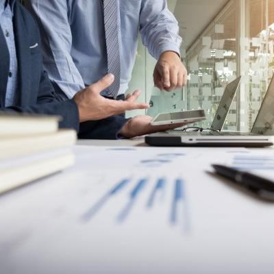 Legalização de Empresas - Conbtabilidade em Niterói