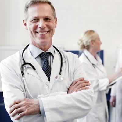 Contabilidade para Médicos e Dentistas - Contador em Niterói