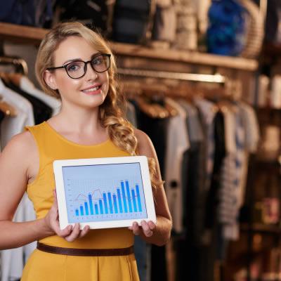Contabilidade para Pequenas Empresas - Contabilidade em Niterói