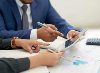 Quais são as diferenças para as empresas de EIRELI, EI e MEI?