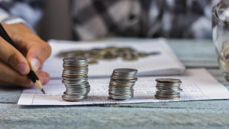 Quanto custa o CNPJ para abrir uma pequena empresa?