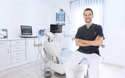 6 Benefícios da Contabilidade para Dentistas