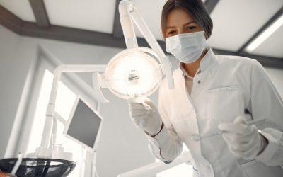 Contabilidade para Dentistas: Pague Menos com Assessoria Especializada