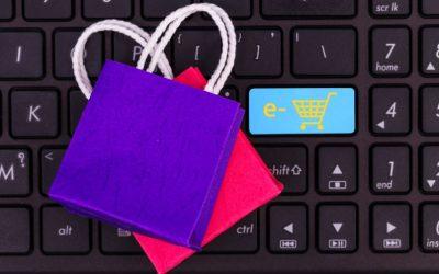 7 Benefícios da Contabilidade para Loja Virtual