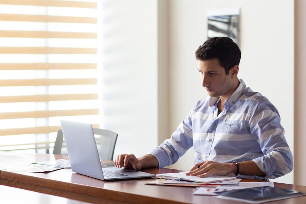 Qual a importância da contabilidade para uma microempresa?
