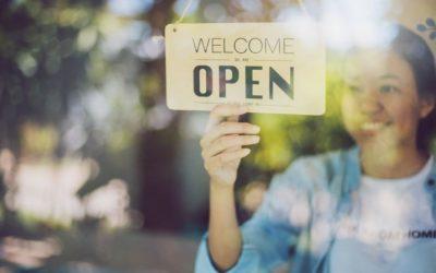 Quanto um contador cobra para abrir uma empresa?