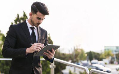 Informações Completas sobre EI (Empresário Individual)