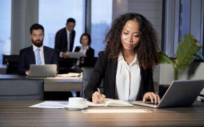 Como escolher um escritório de contabilidade?
