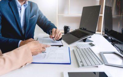 Quais são os serviços oferecidos por um escritório de contabilidade?