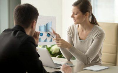 Vantagens de ter a orientação de um escritório de contabilidade