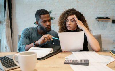 Conte com serviços de contabilidade RJ antes de receber multas e sanções